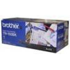 Brother TN-150BK Black Toner Low Yield HL-4040CN/4050CDN