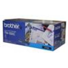 Brother TN-150CCyan Toner Low Yield HL-4040CN/4050CDN