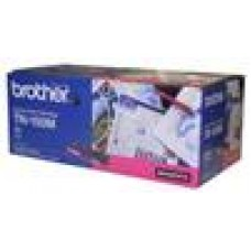 Brother TN-150MMagenta Toner Low Yield HL-4040CN/4050CDN