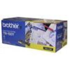 Brother TN-150YYellow Toner Low Yield HL-4040CN/4050CDN