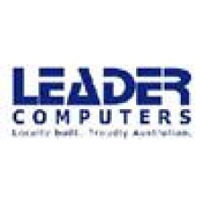2 Years LeaderOnsite Warranty Parts & Labor Australia Wide