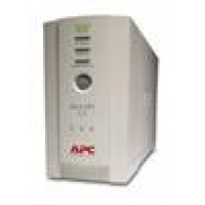APC Back-UPS BK500EI CS 500VA 300Watts,USB,hot swap battery