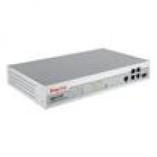 Draytek G.SHDSL  Security Router - 3G VIA USB, ADSL SHARING, VOIP
