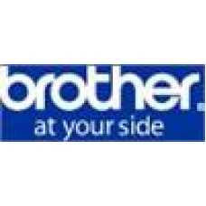Brother LC57 Photo Value Pack LC57BK, 57C,57M,57Y, 4x6 photo
