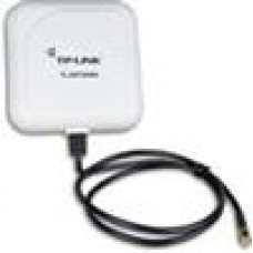 TP-Link 2.4GHZ 9DBI Antenna Outdoor Yagi-Directional