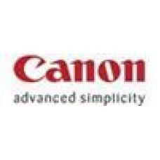 Canon CART315IIHigh Yield Black Toner, suit LBP3310