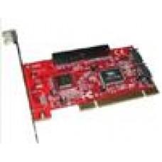 Condor SATAx1,PATAx1,eSATAx1 PCI Card