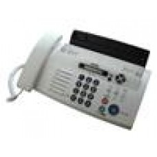 Brother FAX-878 Thermal Transfer Fax 9.6Kbs Modem