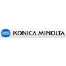 Konica 1380MF Drum Cart 20K pages