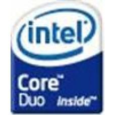 Intel Core DuoT2310 1.46GHz 1.46GHz/533fsb/noVT