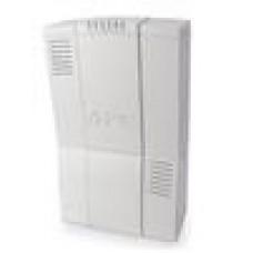APC Back-UPS HS500VA 230V