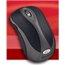 Netbook Upg Bun- 1GB + Mouse 1GB DDR2 + MS Wireless 4000