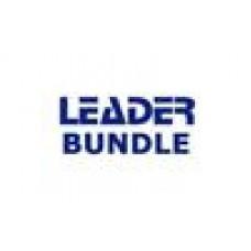 Leader Mobile Notebook Bag Kit NIS 12+Wles Mouse+4GB USB+CN01