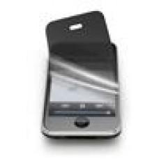 Cygnett OpticMiror iPhn ScrnPr 3Pack iPhone Mirror Scrn (LS)
