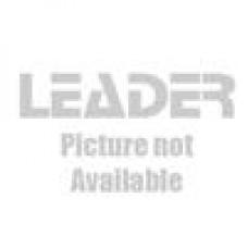 Konica MC 4600Black Toner 8K Pages