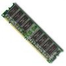 Kingston 512MB SDRAM 1333MHz Deskstop Memory for HP/Compaq ProLiant BL10e CL380 DL320 DL360 DL380M L330 ML350 (LS)