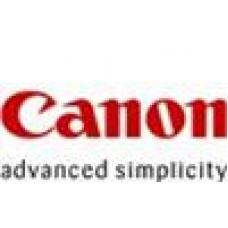 Canon CLI521 Ink Value Pack 1 x CLI521C/M/Y/BK + PP201x20p