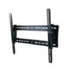 Atdec Telehook30-70 Wall Tilt Panel mount up to 91kg