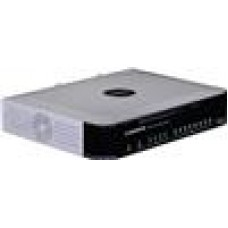 Cisco 8-Port IP Telephony Gateway