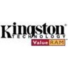 (LS) Kingston 2GB DDR3 SODIMM 1333 Lifetime warranty KVR13S9S6/2