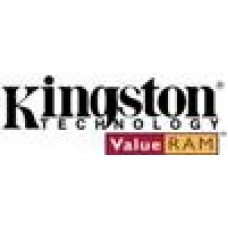 (LS) Kingston 4GB DDR-3 1333MHz KVR13N9S8/4 Single Stick
