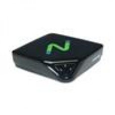 Ncomputing L300Virtual Access