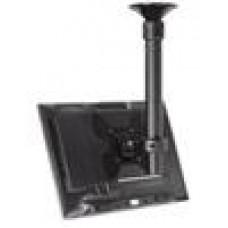 Telehook 1040 Ceiling Short Tilt Short 400-900mm
