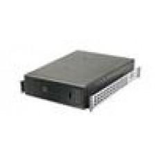 APC RT 5KVA Ext Run 3U  RM UPS 3500W/Double Online/RJ45
