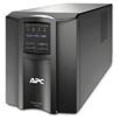 APC Smart UPS 1000VA 670W