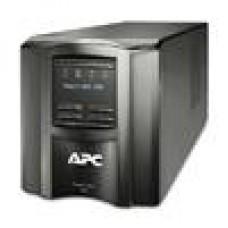 APC Smart-UPS 750VA 230V 500W