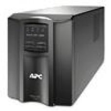 APC Smart UPS 1500VA LCD 980W