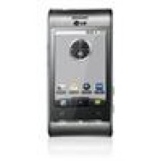 LG GT540 Optimus Android Smart (LS)