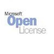 MS Office Single OLP NL SA
