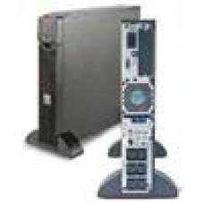 APC Smart UPS 1000VA 230VA 700W/DB9/RS232/Smartslot