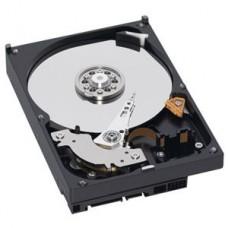 WD Blue 500GB SATA3 64MB 3.5