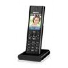 Fritzbox DECT VOIP Handset NET RADIO, EMAIL, RSS, PODCAST