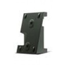 Cisco MB100 Wall Mount for SPA Wall Mount Bracket