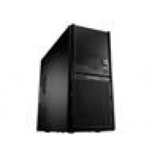 (LS) Coolermaster RC342,mATX,420W 1x USB3.0+2.0, mATX,Mesh Front