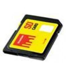 Strontium 32GB SD Card Class10 Class 10 -SR32GSDC10