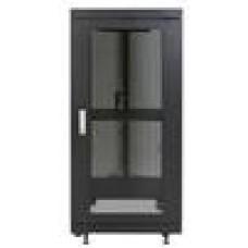 Hypertec 24RU Rack Cabinet 600W 900D 1278H