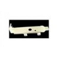 TP-Link LP Bracket WN781N Low Profile Bracket