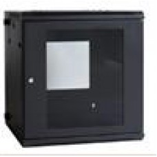 Hypertec Wall Mount 12RU Cabin 600W x 600D x 635H