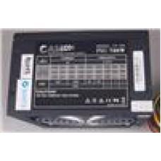 Casecom 700W ATX PSU 120mm FAN 2 ATX PSU Years Warranty