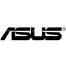 ASUS TAF1 ATX Mid Case 450W 12cm Fan 5.25