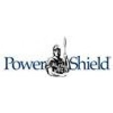 PowerShield Extended Battery Suits RT3000