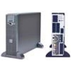APC Smart UPS RT 3000VA 230V 2100W/Online/Smart Slot/3U