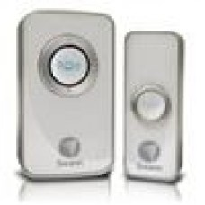 Swann Door Chime - Mains Power Wireless233265332;lk