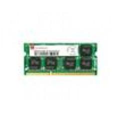 (LS) Strontium 8GB DDR3 1333 SODIMM Single Stick Micron LifetimeWr