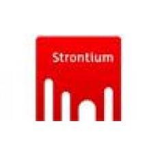 (LS) Strontium 8GB DDR3 1600 SODIMM Single Stick Micron LifetimeWr