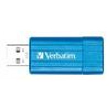 Verbatim 4GB USB2.0 Blue